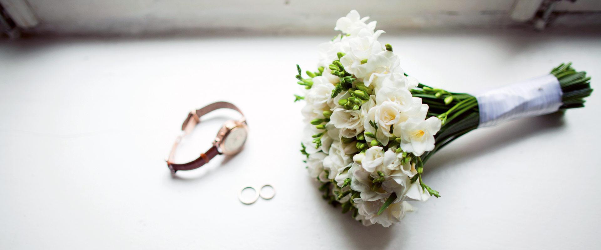 mariage de charme cadre exceptionnel en bretagne